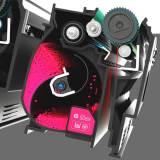 HP 508x Toner Cartridge