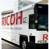 ricoh-vehicle-wrap