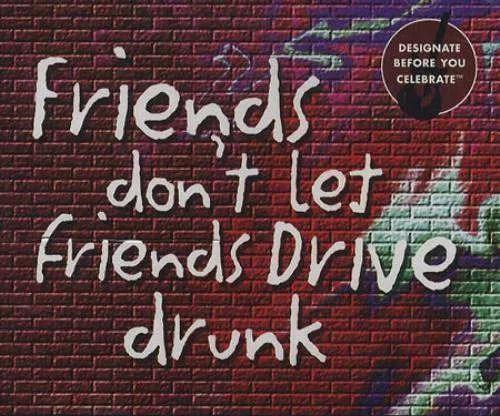 Friends-Dont-Let-406606-web