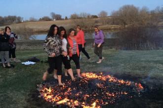 firewak_girls