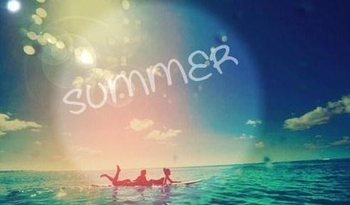 Best Summer Wishes 2016