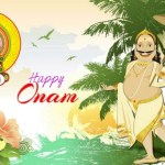 40+ Happy Onam Wishes And Quotes 2016