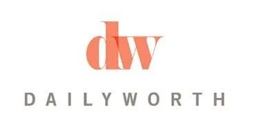 Daily Worth