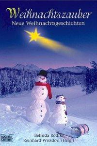 wissdor_cover_Weihnacht