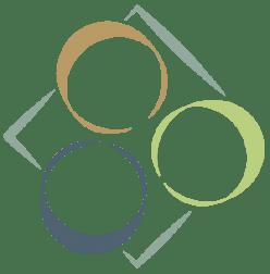 Praxis für Positive Psychotherapie