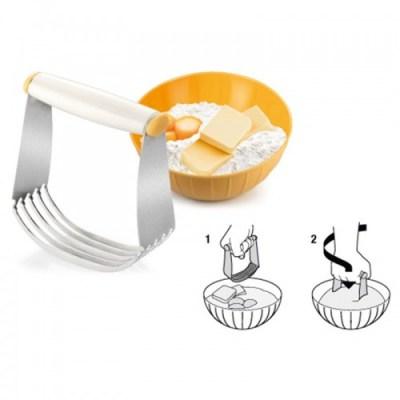 siekacz-do-wyrabiania-ciasta