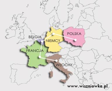 mapa_europy napis