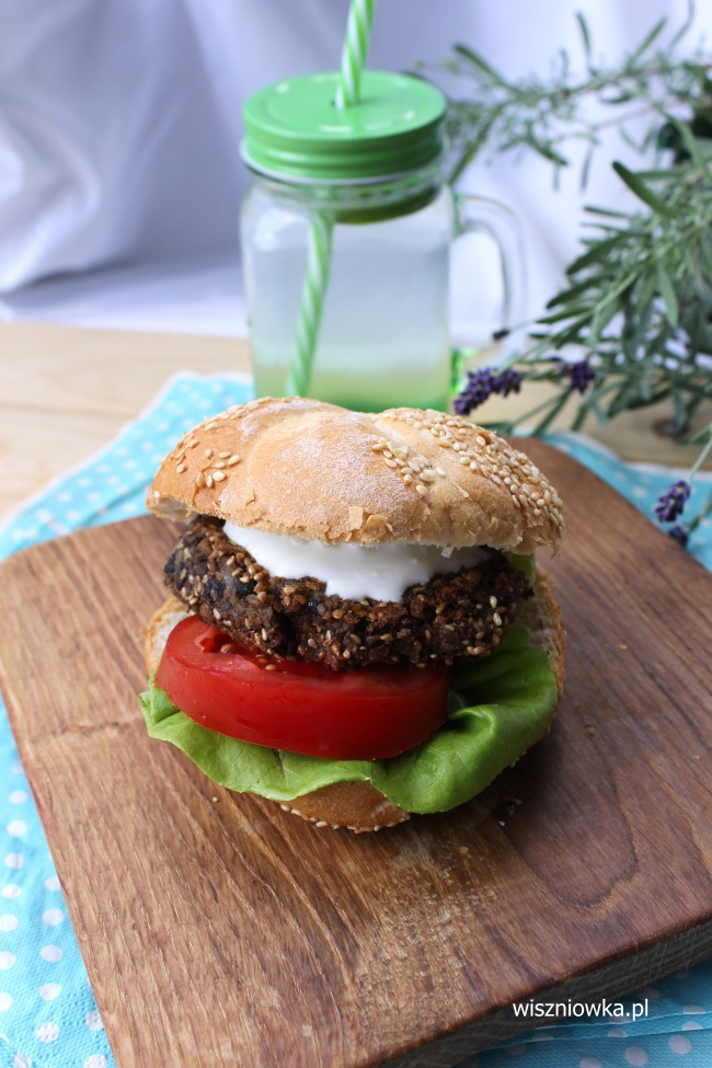 burgery2