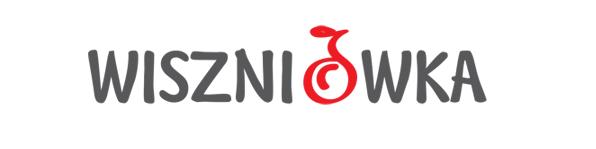 Logo Wiszniówka.png