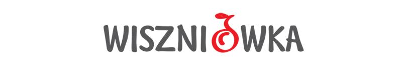 logo wiszniowka