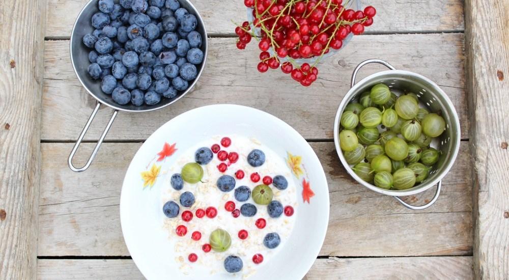 owsianka z owocami1