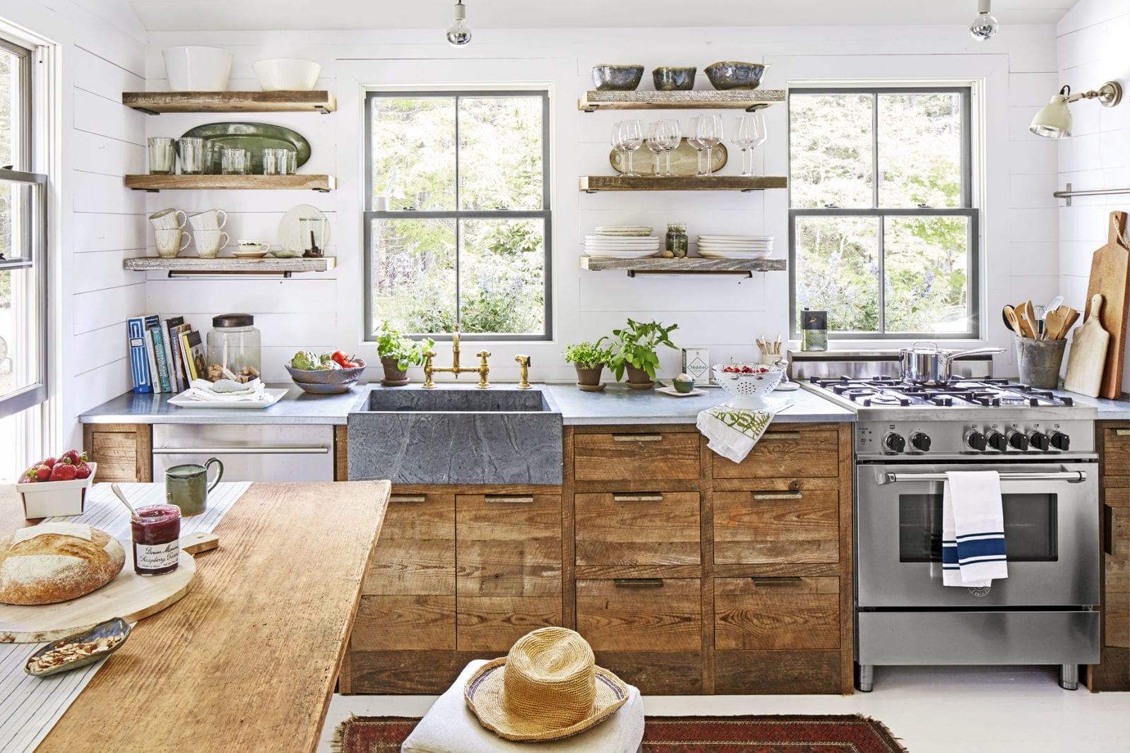 Fullsize Of Maine Cottage Furniture