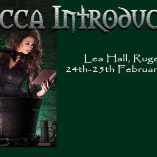 wicca-intro2018_rugeley_banner