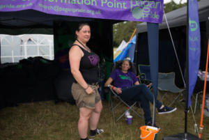 Pagan Pride UK