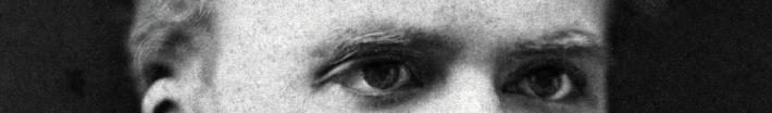 Nietzsche Wikipedia