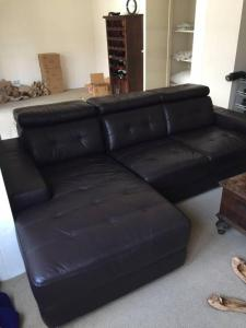 Wanna buy my couch?
