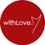 circlewithlovelogosm