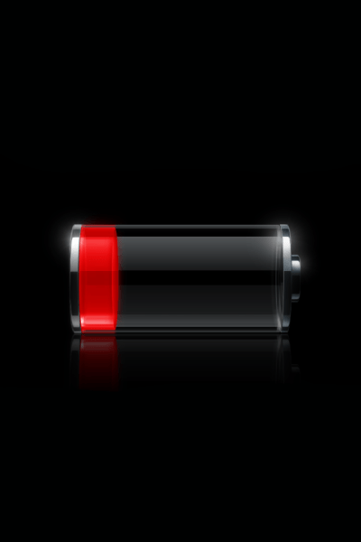 withMartijn | Marketing Superhero Recharge your battery