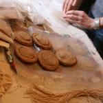Pie Process 08