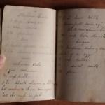 Recipe Book 07