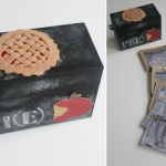 Recipe Boxes 06