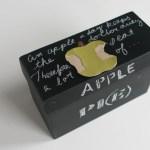 Recipe Boxes 07