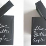 Recipe Boxes 08