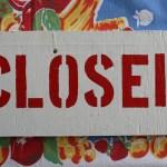 Sign_Closed