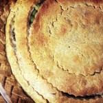 Leftover Pie