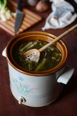17-broth-by-with-the-grains