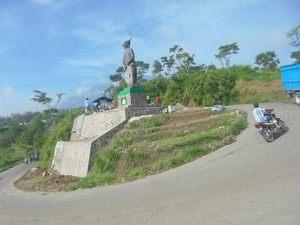 Irung Pethruk