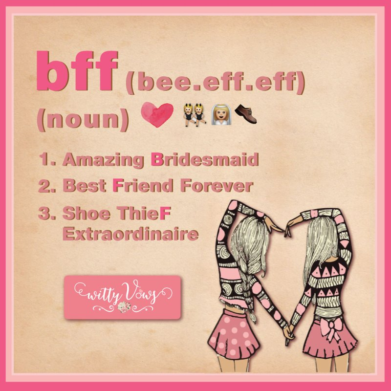 Large Of Best Friend Quotes Funny