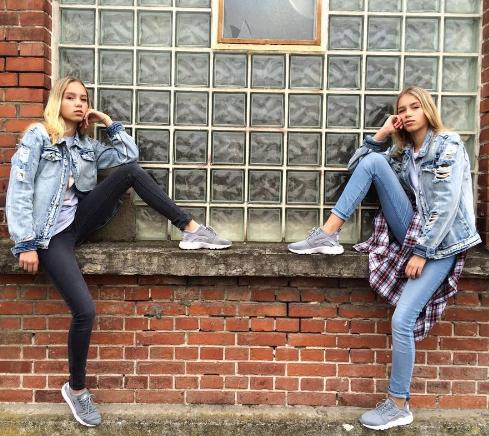 Lisa and Lena wiki
