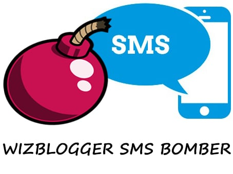 SMS Bomber - Working SMS Bomber India And Worldwide