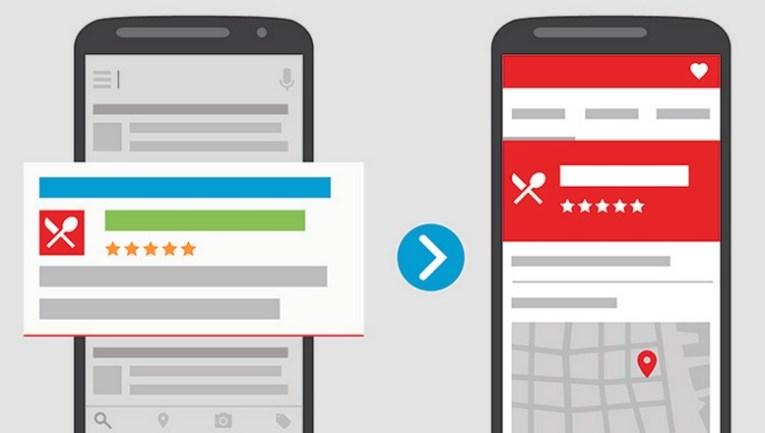 benefits-of-app-indexing