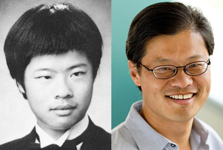 jerry-yang-ex-ceo-and-co-founder-of-yahoo-old-high-school-picture