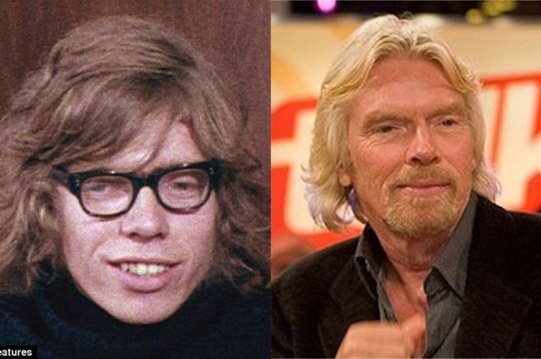 richard-branson-founder-of-virgin-group