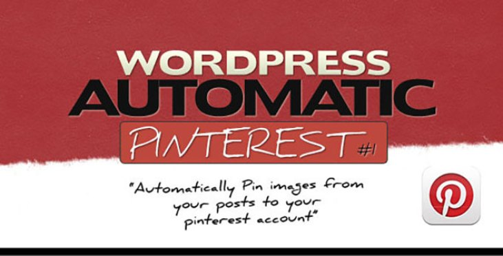 pinterest-automatic-pin-wordpress-plugin