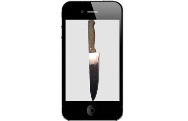 Slash banned app