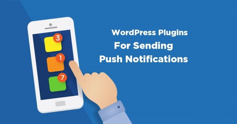 Push Notifications for Posts in WordPress.jpg