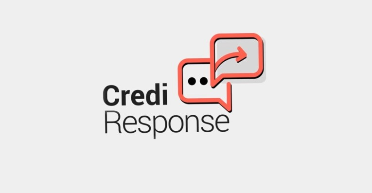 Credi Response
