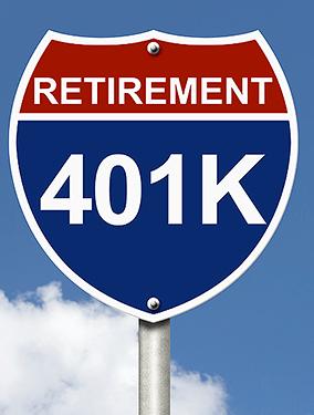 401-retirement