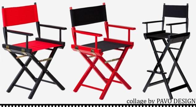 krzesla rezysereskie