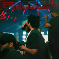 The_Weeknd_Miami_2012-17