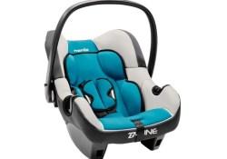 Nania Baby-Autositz BeONE günstige Babyschale