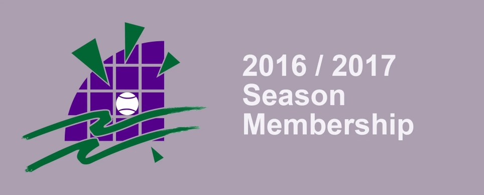 membership-fees-blog-post-2016-17