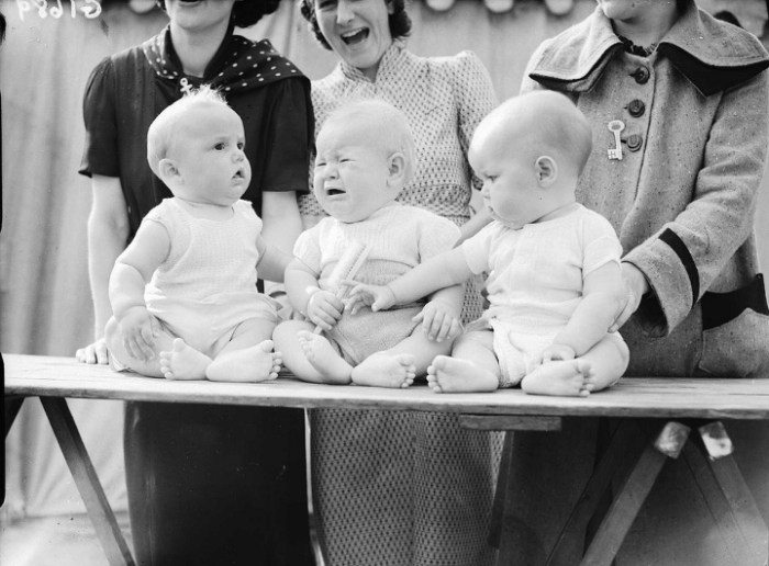 At a Planned Parenthood auction.