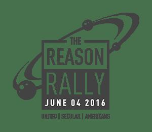 Reason-Rally-Header-Logo