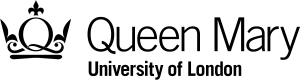Queen_Mary_University_of_London_logo