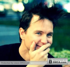mark-hoppus